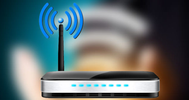 Wi-fi router buying guide pbtech. Co. Nz.